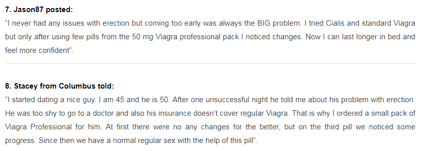 Taking viagra and cialis at the same time