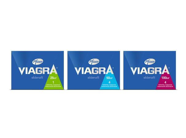 Start with a 50 mg Dose of Viagra for your First Time