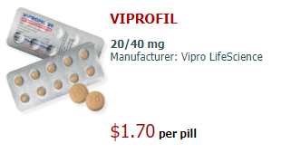 For its large dosage, we were surprised to see that it only costs