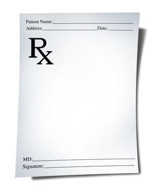 Buy Sildenafil Without Prescription