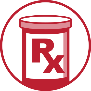 RX Drugs