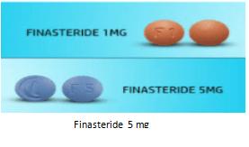 FinasteridePills